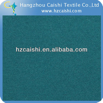 csb3052 150D*150D W/R/ PU POLYESTER FABRIC WITH PVC COATING
