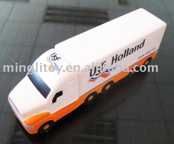 New Products High Quality Cheap China Vehicle Mini Toy