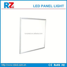 instrument cluster led 36w LED Panel Fixture White Ceiling Recessed Board Lamp Light SALE CLEARANCE