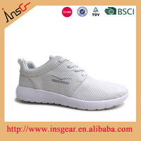 High quality comfortable men asia sport shoes