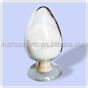 amorphous Silica SiO2 Nanopowder for Refactory Material