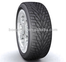 WINMAX CAR TIRE/TYRE with ECE and DOT certificate.225/35ZR20