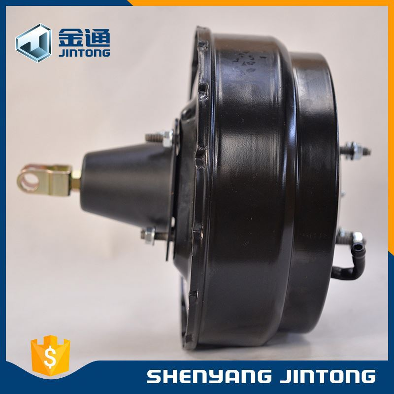 Discount product great value competitive price brake system vacuum pump
