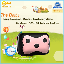 Hot Mini Global Locator Real Time Car Kids Pet GPS Tracker GSM/GPRS/GPS Tracking A8