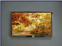 7 inch LCD/tft/display panel,7 inch 1024*600 panel with LVDS/AV/VGA input,EJ070NA-01F