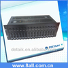 CATV High Quality Complete Channels 16 in 1 16 Channels Mini Fixed Adjacent Modulator RF Modulator