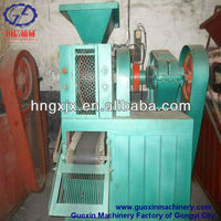 Saving Energy/ High Quality Best Price China coal ball briquettes presses machine