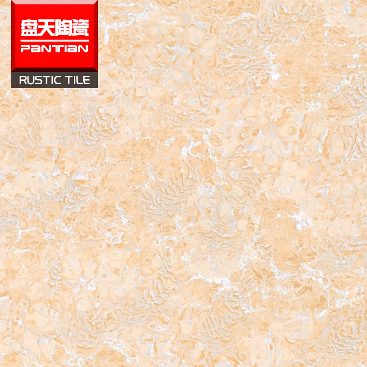 Artificial marble tiles for indoors decking flooring material construction building materials marbella tile