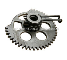 Starter Clutch Gear for Motorcycle