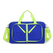 car seat latest model new design travel bags pictures of best foldable men travel bag set for sale duffel bag