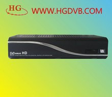 hot sell az america s920 full hd 1080p SKS AND IKS cccam newcamd for south america digital receiver
