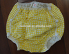 Guaranted 100% ADULT Waterproof Baby Plastic Pants