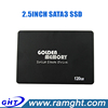 /product-detail/ght-cheap-price-sata3-2-5inch-120-gb-ssd-128gb-external-hard-drive-60743397429.html