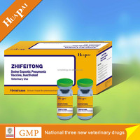 livestock Swine Enzootic Pneumonia Vaccine , Inactivated