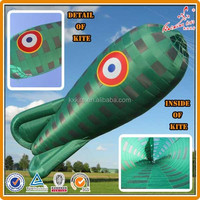 Large inflatable Kite for Sale from Weifang Kite Factory