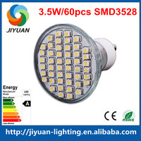 2014 the most popular 3.5w led spot lamp; environment,friendly,apartment,led,panel,light 3.5w; dimmable 3.5w led spot lamp