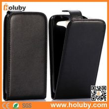 Hot Sale! For HTC Desire 320 Leather Case, Vertical Flip Case Cover for HTC Desire 320