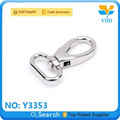 Factory wholesale nice quality bulk purse hook for handbag purses