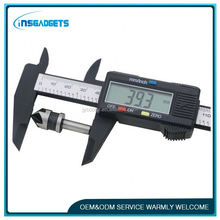 ce digital vernier caliper ,XH-284, teaching instrument