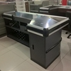 /product-detail/powder-coated-supermarket-store-checkout-counter-cashier-desk-yd-mr003-60364646216.html