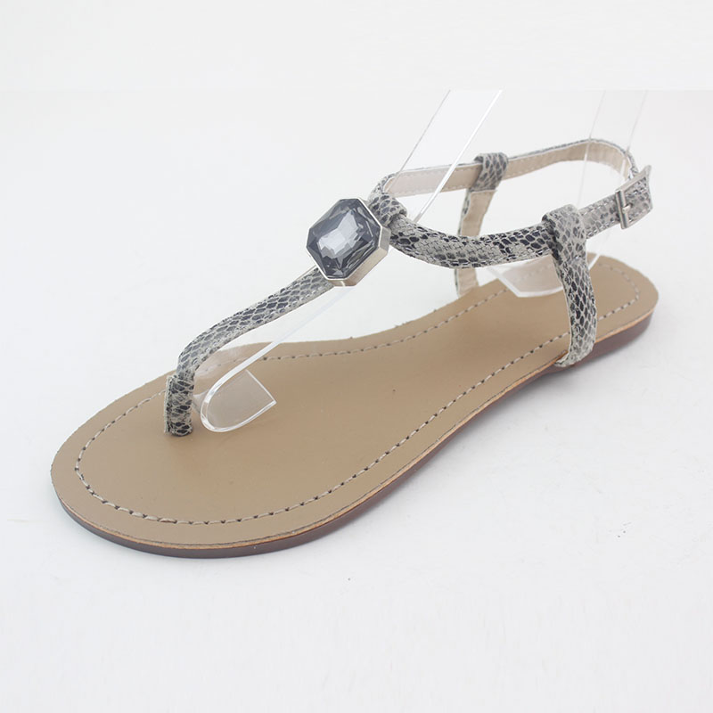 product wholesale wide width women shoes for outdoor