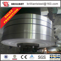austenitic stainless steel price stainless steel price per kg 430 stainless steel coil