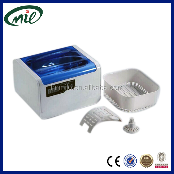 Best selling ultrasonic vibration cleaner/ultrasonic cleaner price