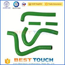 Motorcycle hose kit BANSHEE YFZ350 1987-2007 replace rubber hose replacement for YAMAHA