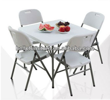 Plastic Garden Chair Cheap White Metal Garden Chairs Outdoor Furniture Abs Plastic Garden