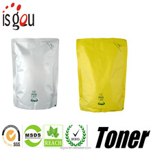 wholesale toner powder compatibe for brother laser printer