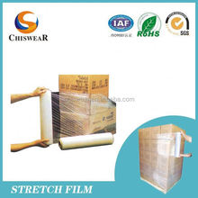 export to usa machine wrap stretch film