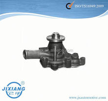 Auto Water Pump Spare Parts For Opel/Vauxhall With OEM 94441907 94376837