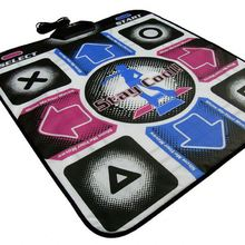 Factory Price Play Musical Electronic Dance Mat