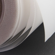 Clothing Transfer Usage Clear Hot fix Tape Transparent Teat Transfer Paper
