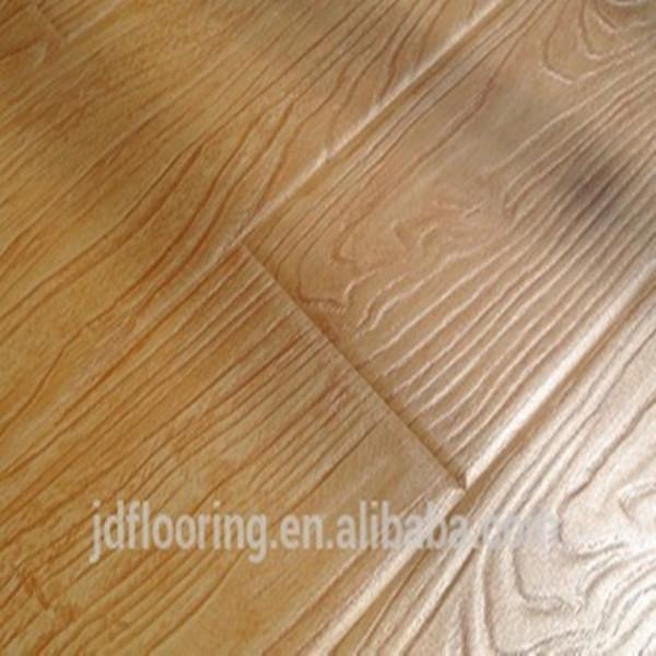 2016 class31 ac3 waterproof cheap laminate flooring buy for Cheap laminate wood flooring