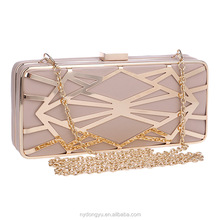 women cutout fancy clutch bag / women shoulder bag purse Evening handbag Gorgeous Bridal Wedding Purse Party bag Handbag