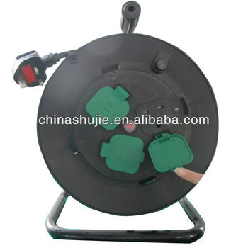 high quality,high/low temperature resistant waterproof rubber cable cover