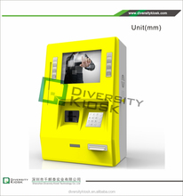 touch cash payment kiosk biwin 120gb ssd