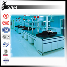 GIGA school science lab equipment for sale