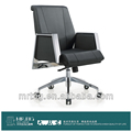 MR010B office executive chair,office chair
