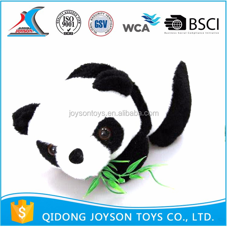 Best Selling Useful Stuffed Panda