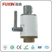 Tap Sensor Infrared Auto Water Smart