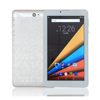 7 inch MTK8321 Quad Core 3G Phone Call Android 6.0 1GB 8GB Tablet PC