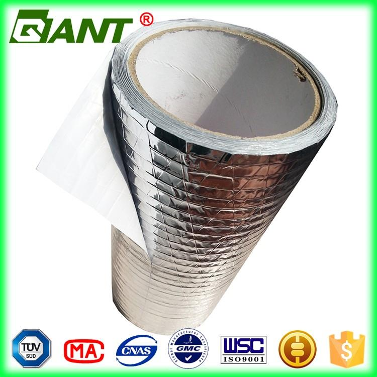 best quality antiseptic white polypropylene thin thermal insulation material for building wall