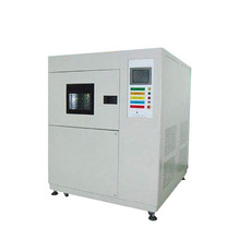 Environmental Humidity Thermal Shock Test Chamber
