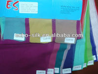 silk shanghai fabric