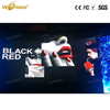 /product-detail/europe-best-quality-led-p3-91-indoor-full-color-rental-led-screen-60727468092.html