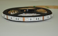 SMD5050 RGB 3in1 LED Strips CE RoHS 3 Years Warranty