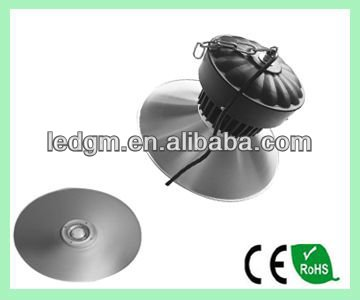 Train station led high bay light 30W/50W/80W/100W