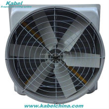 miami carey exhaust fan parts